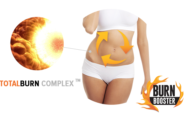 Weight loss dr in union nj diet on a low budget